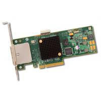 Wholesale 24P0960 QLogic SANblade QLA2340 Host bus adapter 2GB HBA PCI-X / 133 MHz from china suppliers