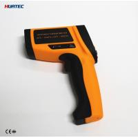 Wholesale Handheld Laser digital Infrared Thermometer IR 1150 Degrees Ceisius from china suppliers