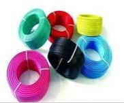 Wholesale UL44,UL854,UL1569 Certificated  PVC insulated  Electrical Wires/cable from china suppliers