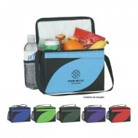 Wholesale Food Cooler Bag from china suppliers