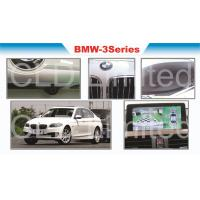 Wholesale 360 Degree Car Reverse Camera Kit for different cars, Universal model and Specific models for BMW, Audi, VW from china suppliers