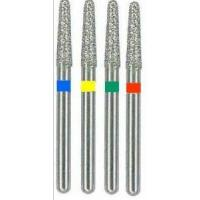 Wholesale High Speed Dental Bur from china suppliers