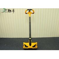 Wholesale Personal Patrol Mini Folding Electric Scooter for Children With Rechargeable Battery from china suppliers