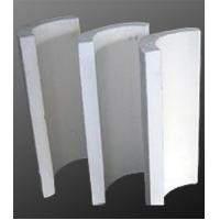Wholesale Calcium Silicate Pipe from china suppliers
