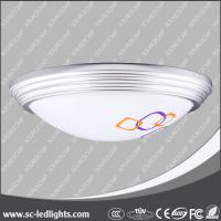 Wholesale LED Ceiling Lamp for Bathroom Lighting from china suppliers