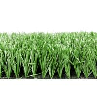 Wholesale Outdoor Soccer Synthetic Grass For Home Roofing Decoration 55mm Dtex8000 from china suppliers