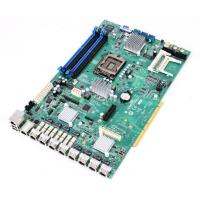 Wholesale PCI Express 1000Mbps fiber optic Gigabit Ethernet Network Card from china suppliers