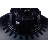 Buy cheap Energy Saving IP65 100 Watt LED High Bay Fireproof 30° 60° 90° Beam Angle from wholesalers