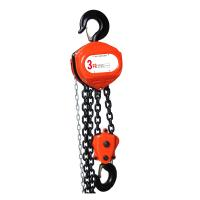 Wholesale TOYO MANUAL LEVER CHAIN BLOCK ,LEVER CHAIN HOIST JAPAN QUALITY from china suppliers