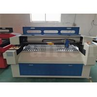 Wholesale Stainless steel laser cutting machine / acrylic co2 laser engraving machine from china suppliers