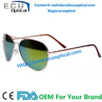Wholesale Custom japanese designer uv400 best cheap polarized&mirror sunglasse from china suppliers
