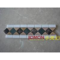 Wholesale Mosaic, Marble Stone Mosaic (XMJ-MS14) from china suppliers