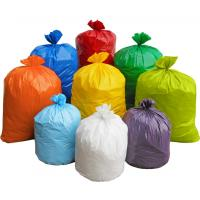 Wholesale Biohazard Bags, Medical Waste Bags, Clinical Waste Bags, Biohazard Specimen Transport Bags from china suppliers