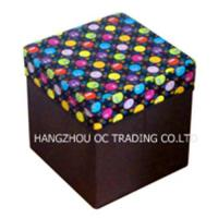 Wholesale Square storage box from china suppliers