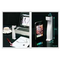 Wholesale Hi-Speed Handheld Document Scanner For A4 File , bills , business card from china suppliers