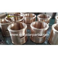 Wholesale plain oilless bearing bush from china suppliers