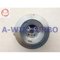 Wholesale GTB1749V 787556 - 0016 / 787556 - 16 Turbo Bearing Housing for Ford Transit TD Ci 2011 from china suppliers