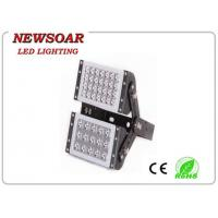 Wholesale novel led security floodlight supplier fast delivery from china suppliers