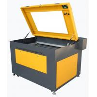 Buy cheap Economic laser engraving machineJD90120 from wholesalers