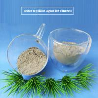 Wholesale JINGCHENG JC-19 Construction chemicals waterproofing chemicals on market from china suppliers