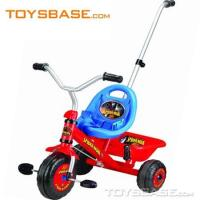 Wholesale Children Ride on Toy - Baby Tricycle,Children Tricycle,Baby Carrier,Toys Pedal Cars Toy (ZTZ95751) from china suppliers