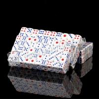 Wholesale 2 Players Casino Magic Dice Cheating Device / Radio Wave Dice Predictor from china suppliers