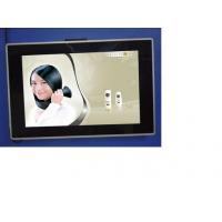Wholesale  50HZ - 60HZ Touch Screen Tablet Notebook with High Resolution Movie , Music and Photo from china suppliers