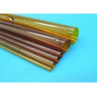 Pvc Heat Shrink Tube/shrink Wrap Tube for battery packing OEM printable