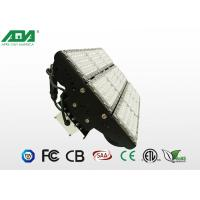 Wholesale Beam Angle 60-260 Degree 300w 756w 900w 1000w Waterproof Plant Growing Led Lights With UV IR from china suppliers