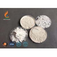 Wholesale Cosmetic Raw Material CMC Carboxymethyl Cellulose Sodium HS Code 39123100 from china suppliers