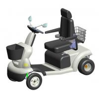 Wholesale Wheel Scooter from china suppliers