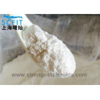Wholesale Raw Steroid Hormone Powder  Nandrolone Cypionate 601-63-8 For Fat Burning from china suppliers