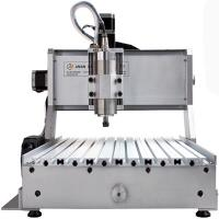 Wholesale mini cnc milling machine for sale from china suppliers