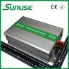Buy cheap VehicleDC To AC Modified Sine Wave Power Inverter , 24v 110V Mobile Power Inverter from wholesalers