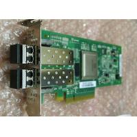 Wholesale Pcie Fibre Channel Card from china suppliers