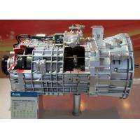 Wholesale International Truck Spare Parts Transmission Assembly from china suppliers