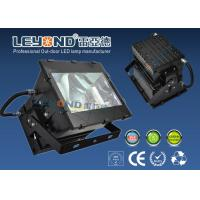 Wholesale Outdoor Lighting IP65 Waterproof LED Flood Lights 1000w For Large Stadium / Soccer Field / Tennis Court from china suppliers