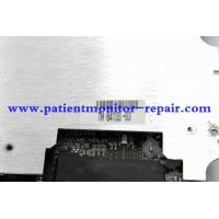 Wholesale Original brand Mindray Datascope Passport 2 Patient Monitor Motherboard Repair from china suppliers