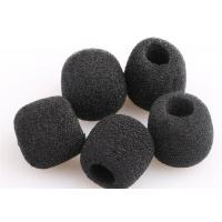 Wholesale Aquarium / Pond Filtration Reticulated Filter Foam Re-useable And Eco-Friendly from china suppliers