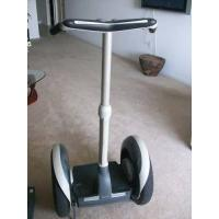 Wholesale 50% off Segway HT Model i167 free shipp[ing from china suppliers