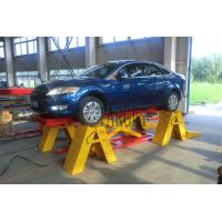 Wholesale Car o liner portable car repiar frame machine TG-900 from china suppliers