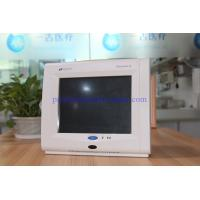 Wholesale Spacelabs SL2400 91369 Ultraview SL Patient Monitor / Medical Equipment Spare Parts from china suppliers