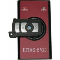Wholesale SBB Hitag-2 V3.0 car Key Programmer Transponder Auto Remote Control from china suppliers
