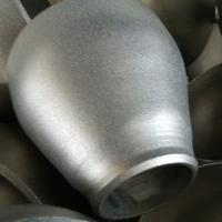Wholesale 1/2'' Butt Weld Fittings Concentric Pipe Reducer WP347H SCH40s ASME B16.9 from china suppliers