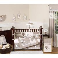 Wholesale Little Lamb Crib Bedding Collection   from china suppliers