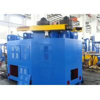 Wholesale Angle Iron / Channel Steel Section Bending Machine 140 cm3 Arc - Adjustment from china suppliers
