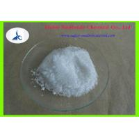 Buy cheap High Purity Gemcitabine HCl for Antineoplastic Agents 122111-03-9 from wholesalers
