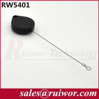 Wholesale RW5401 Anti Theft Reel | Retractable Cord from china suppliers