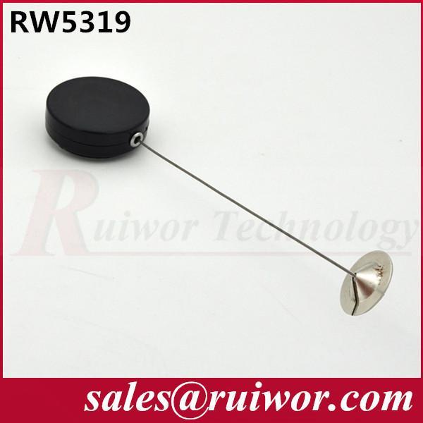 RW5319 Extension Cord Retractor