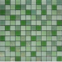 Wholesale swimming pool mosaico di vetro from china suppliers